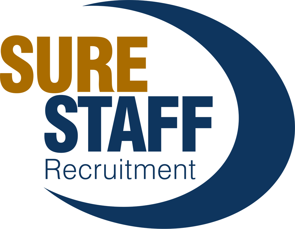 SureStaff Recruitment